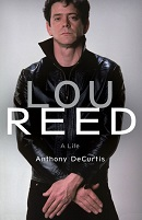 Lou Reed - A Life